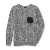 Мужские свитера из сша фирмы amplife.  размеры - S, M, L, XL