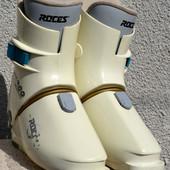 Гірсько лижні черевики Рокес