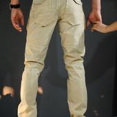 Новинка модные мужские штаны Хулиганы Турция
