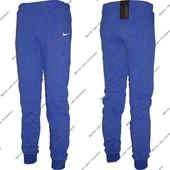 Спортивные штаны арт. 250-1L
