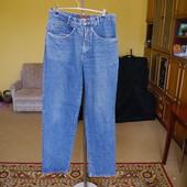 Джинси Cotton Blue ПОТ-42 см.