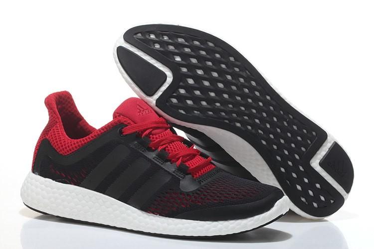 Кроссовки Adidas Pure Boost, р. 41-44, код vm-781 фото №1