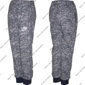 Спортивные штаны арт. 255-1