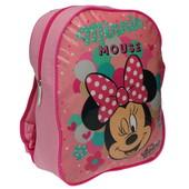 Детский рюкзачок (рюкзак)  Минни Маус