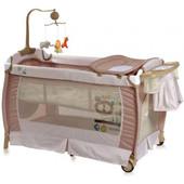 Манеж-кровать Bertoni