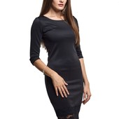 Платье Джоли ( 0076 )