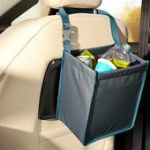 Автомобильная сумка  от ТСМ Tchibo