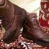Ботинки зимние Karrimor Snow Casual II