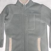 Куртка-толстовка Cotton p.M