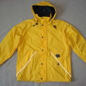 Cathexis (L) куртка штормовка мембранная мужская