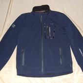 Термо куртка - (бренд-оригинал)