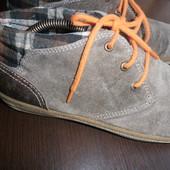 Туфлі 41 р.чол.