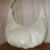 классная стильная сумочка Xude London 100% кожа
