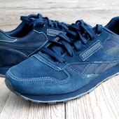 Мужские стильные кроссовки