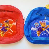 Рюкзак для девочек и мальчиков