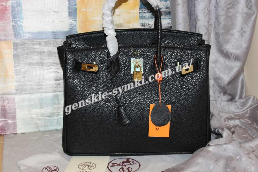 Hermes, купить сумки, украшения и аксессуары от Hermes на