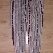 Новые летние брюки Atmosphere,размер 12