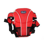 Рюкзак-переноска Chicco BT-BC-0001