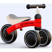 Детский беговел Mini bikе. Хит продаж. Отправка по Украине