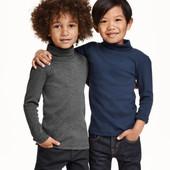 Гольфы H&M от 6 до 10 лет