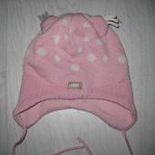 Деми шапка Lenne 46-48