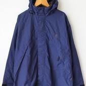 Куртка Salewa ( Gore-Tex )