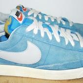 Nike 27 см