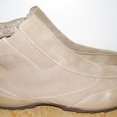 деми ботинки 29,5 см