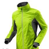 Термо куртка серии Activ от тсм Tchibo размер  с, л, хл, xxl