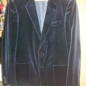 Подростково-Мужской пиджак