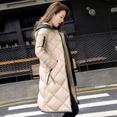 куртка женская ХИТ  теплая пуховик зимняя дубленка парка пальто термо пуховая сникерсы сапоги дутики