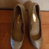продам туфли от Dorothy Perkins