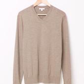 Новый свитер GAP оригинал , р. S