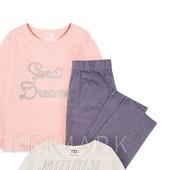 Пижама для девочки (6-7 лет) Primark