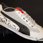 Кроссовки  Puma 43-44