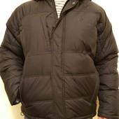 Зимняя куртка adizero3 1008
