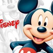 Disney Дисней под минус 10% Харьков и вся Украина