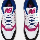 Фирменные кроссовки, оригинал