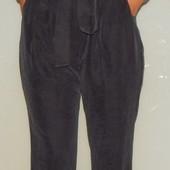 женские брюки Savida.