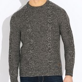 Элитный свитер от Lerros (Германия)
