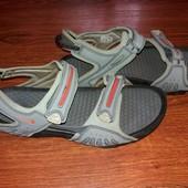 Сандали Nike 47р. 32 см