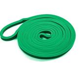 Резина для фитнеса (резинка для подтягиваний) Power Bands 941-4: мощность XS, 2000х24х4,5мм