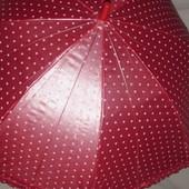 Зонты для девочки-подростка
