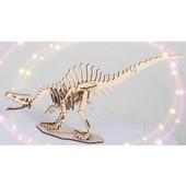 3D Пазл Спинозавр 20/40 Dr-4