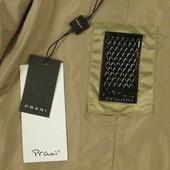 Куртка демисезонная  Prani, р-р 48