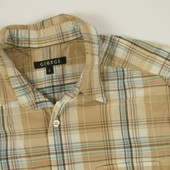 Рубашка George  Р-р S