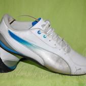 Кросовки Puma 44 (27.5 см)