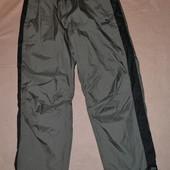 новые спортивные штаны оригинал Puma XL с этикетками Англия