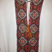 Сорочка-Вышиванка Мужская