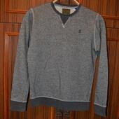 Свитшот Next свитер
